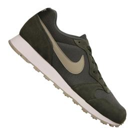 Buty Nike Md Runner 2 M 749794-302 2