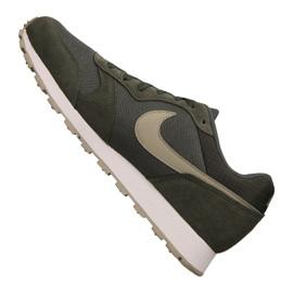 Buty Nike Md Runner 2 M 749794-302 4