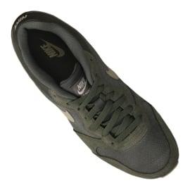 Buty Nike Md Runner 2 M 749794-302 6