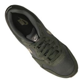 Buty Nike Md Runner 2 M 749794-302 7