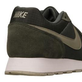 Buty Nike Md Runner 2 M 749794-302 8