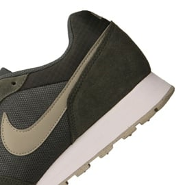 Buty Nike Md Runner 2 M 749794-302 10