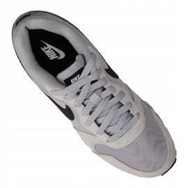 Buty Nike Md Runner 2 M 749794-001 szare 2