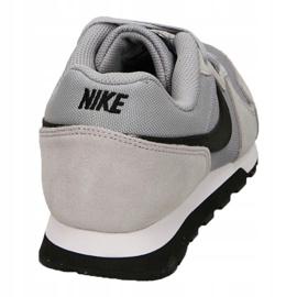 Buty Nike Md Runner 2 M 749794-001 szare 5