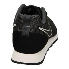 Buty Nike Md Runner 2 Eng Mesh M 916774-002 1