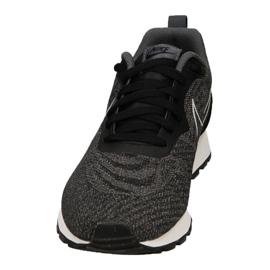 Buty Nike Md Runner 2 Eng Mesh M 916774-002 2