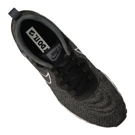 Buty Nike Md Runner 2 Eng Mesh M 916774-002 3