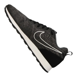 Buty Nike Md Runner 2 Eng Mesh M 916774-002 5