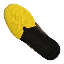 Buty halowe Nike Mercurial SuperflyX 6 Academy Gs Ic Jr AH7343-070 szare wielokolorowe 6