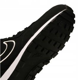 Buty Nike Md Runner 2 Se M AO5377-001 czarne 2