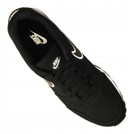 Buty Nike Md Runner 2 Se M AO5377-001 czarne 4