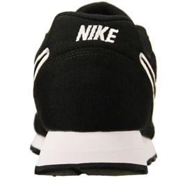 Buty Nike Md Runner 2 Se M AO5377-001 czarne 6