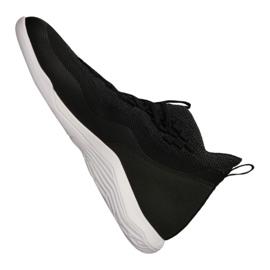 Buty halowe Puma 365 Ignite Fuse 1 Ic M 105563-01 czarne czarne 1