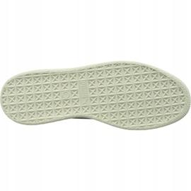 Buty Puma Basket Stitched M 368387 01 białe 3