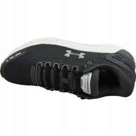 Buty Under Armour Charged Rogue Storm M 3021948-001 czarne 2