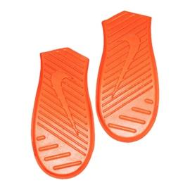 Buty Nike Metcon 5 M AQ1189-308 zielone 1