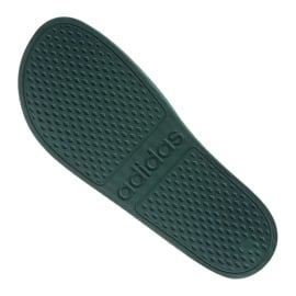 Klapki adidas Adilette Aqua M EG4159 1
