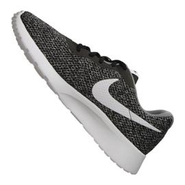 Buty Nike Tanjun Se M 844887-010 2