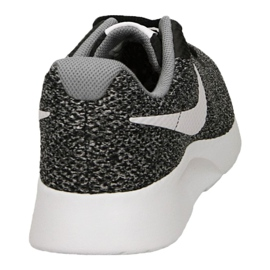 Buty Nike Tanjun Se M 844887-010 3