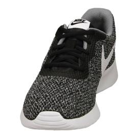 Buty Nike Tanjun Se M 844887-010 4