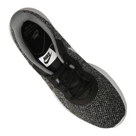 Buty Nike Tanjun Se M 844887-010 5