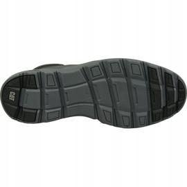 Buty Caterpillar Trey M P721895 czarne 3