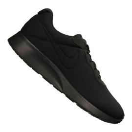 Buty Nike Tanjun Prem M 876899-007 czarne 2