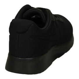 Buty Nike Tanjun Prem M 876899-007 czarne 6