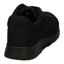 Buty Nike Tanjun Prem M 876899-007 czarne 7