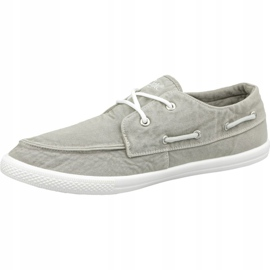 Buty Lee Cooper Master X-03 M LCW-19-530-092 beżowy 1