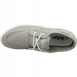 Buty Lee Cooper Master X-03 M LCW-19-530-092 beżowy 2