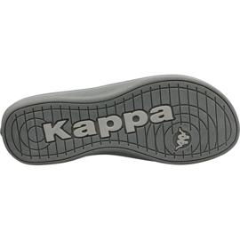 Japonki Kappa Pahoa 242668-2116 różowe 3