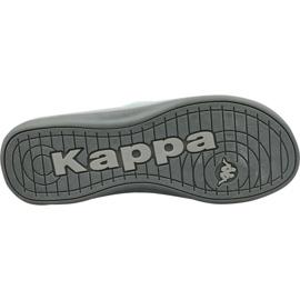 Japonki Kappa Pahoa 242668-3714 niebieskie 3