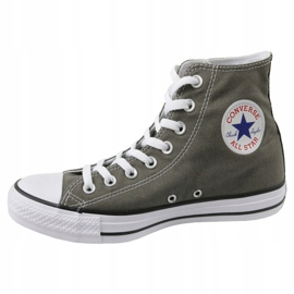 Buty Converse Chuck Taylor M 1J793C szare 1