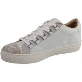 Buty Skechers Side Street W 73531-WHT białe 1