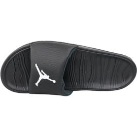 Nike Jordan Klapki Jordan Break Slide AR6374-001 czarne 2