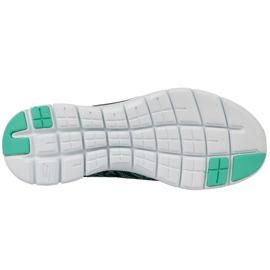 Buty Skechers Appeal 2.0 W 12765-NVGR 3