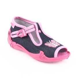 Befado obuwie dziecięce 213P112 2