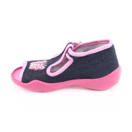 Befado obuwie dziecięce 213P112 3