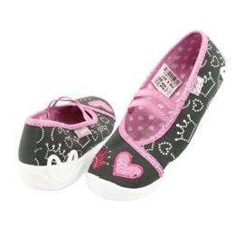 Befado obuwie dziecięce 116X257 5