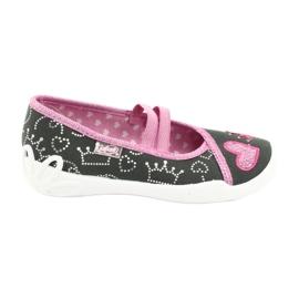 Befado obuwie dziecięce 116X257 1