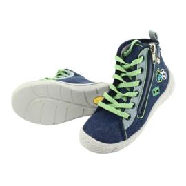 Lekkie Befado obuwie dziecięce  547X002 5