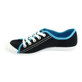 Befado obuwie młodzieżowe 248Q019 3