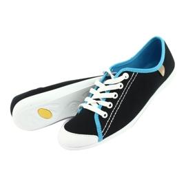 Befado obuwie młodzieżowe 248Q019 6