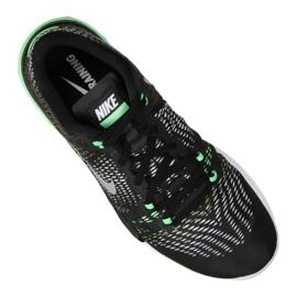 Buty Nike Lunar Caldra M 803879-013 czarne 1