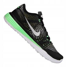 Buty Nike Lunar Caldra M 803879-013 czarne 2