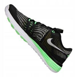Buty Nike Lunar Caldra M 803879-013 czarne 7