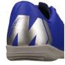 Buty Nike VaporX 12 Academy Gs Ic Jr AJ3101-400 niebieskie niebieski 10