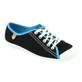 Befado obuwie młodzieżowe 248Q019 1
