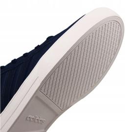 Buty adidas Vs Set M B43891 granatowe 5